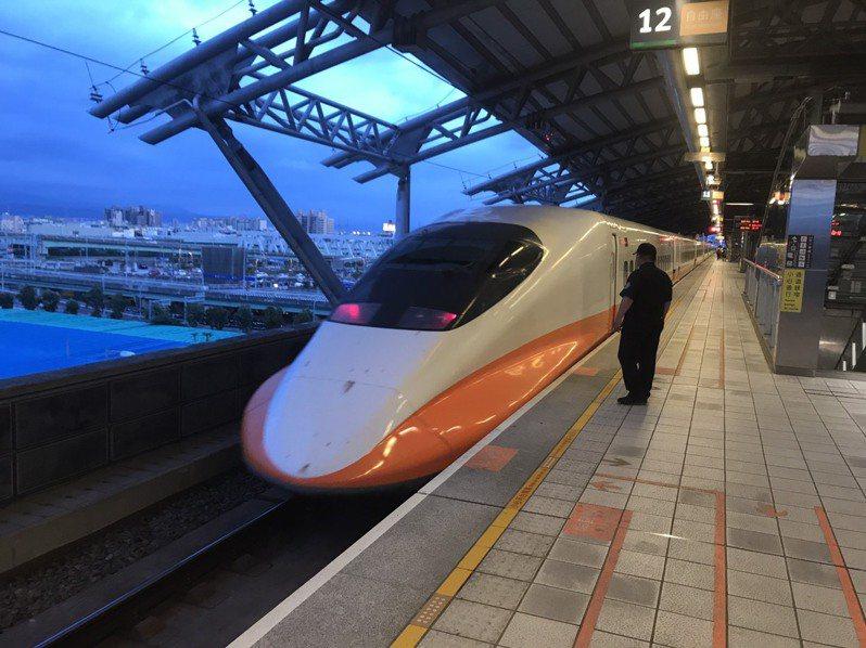 高鐵延伸宜蘭,交通部規畫於四城、宜蘭車站、縣政中心、羅東「四擇一」,最快月底前決定站址。本報資料照片