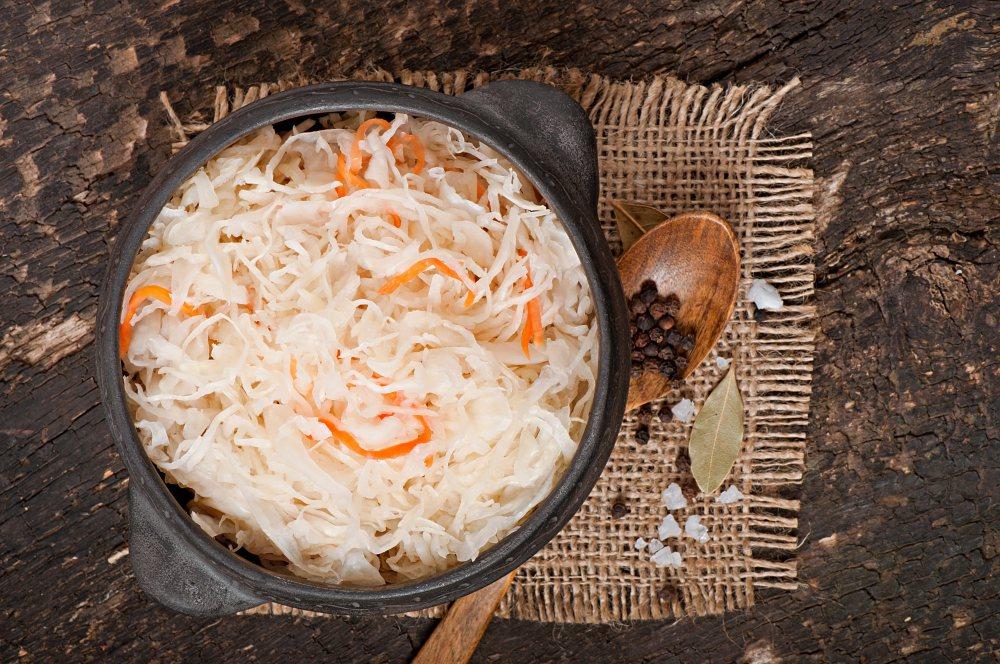 十字花科蔬菜像高麗菜、大白菜等,富含有機硫化物(如:蘿蔔硫素)、膳食纖維,及多種...