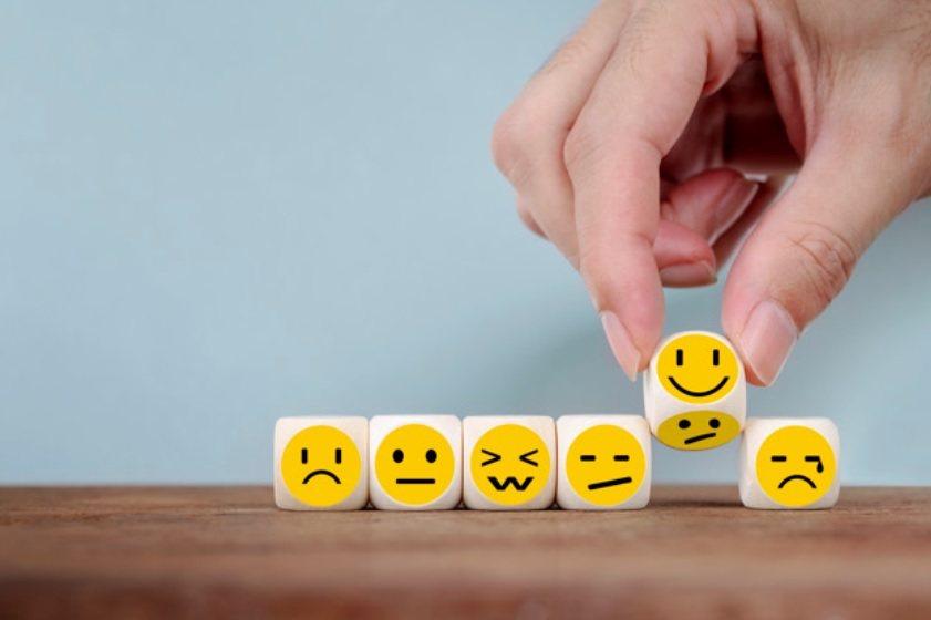居家防疫的重點在防疫,學習在家彼此好好的生活,才是最幸福的日常。 圖/freep...