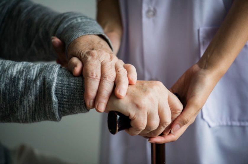 癌症治療的一開始是關鍵,找對科別與合適的醫生絕對是最最最重要的。 圖/freep...