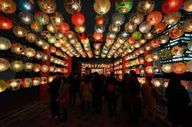旅行文化觀察家游智維/疫情過後,台灣如何與外國旅客真心交朋友?