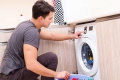勝過洗碗機、掃地機!他推這一款CP值最高家電 一周可省2小時