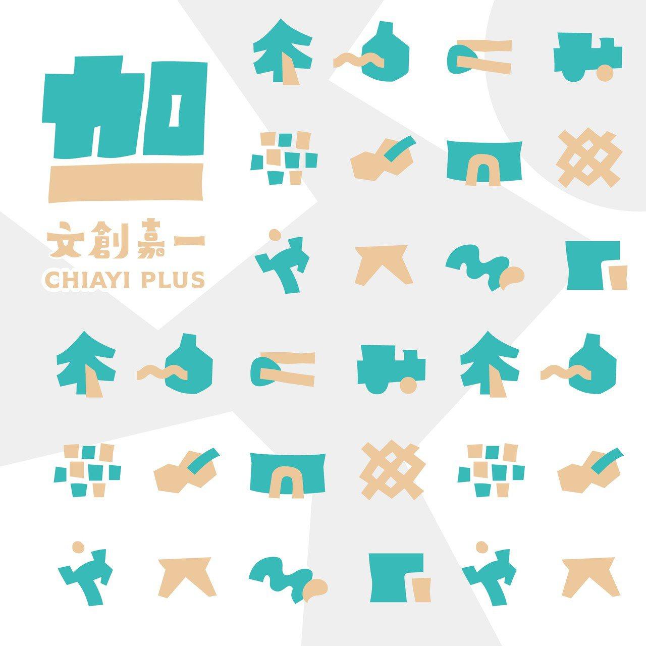 ▲點睛設計的資深設計師歐歐,畢業於日本京都精華大學插畫設計系,熱衷於插畫創作。參...