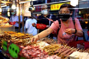 郭永興/出口飛天、內需趴地:下半年台灣「L型經濟」的隱憂