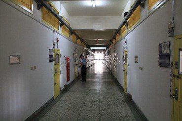 陳明、陳偉仁/寫在鐵路刺警案之後:重返犯罪與法庭現場