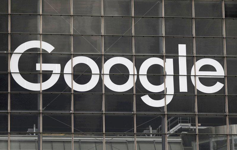 日經新聞報導,Google正在洽談收購支付新創公司pring,希望明年能在日本開辦金融科技服務。  路透