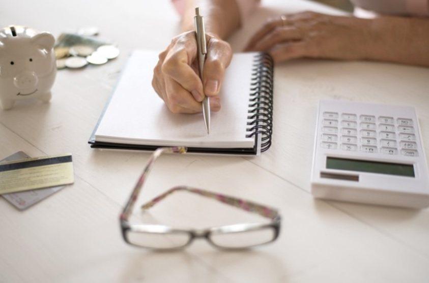 儲蓄險是被認定為以儲蓄為目的、可讓資產增值的保險,在國內以6年、10年、20年期...