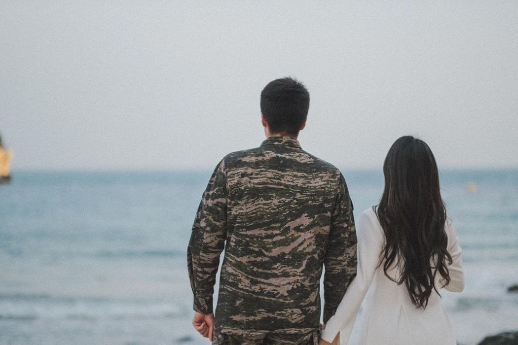 權光珍宣布要結婚了。圖/擷自IG