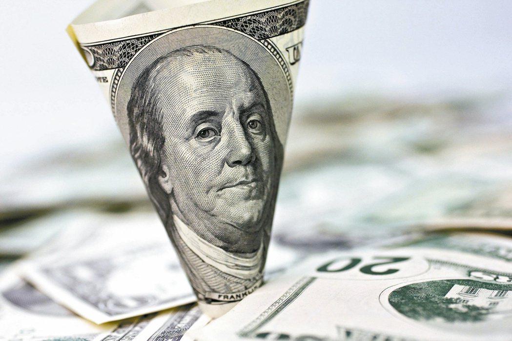 美國高收益債在經濟可望強勁復甦及寬鬆貨幣政策支持下,於主要債種當中表現最為出色。...