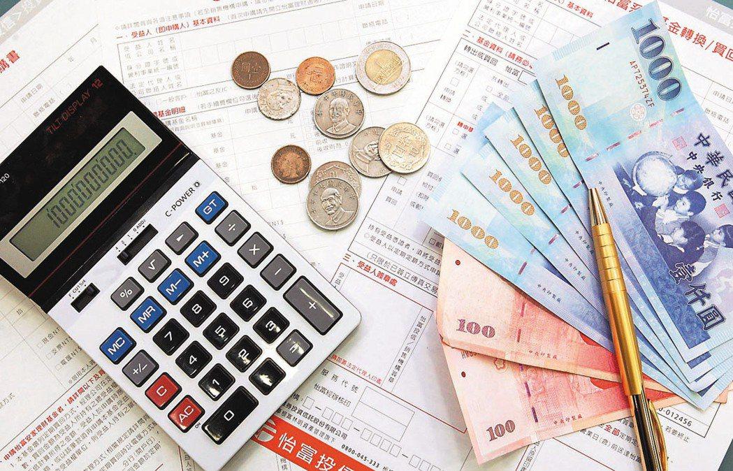筆者分析,若以不同計價幣別來觀察,台幣計價的類全委帳戶規模普遍不大,投資人選擇的...