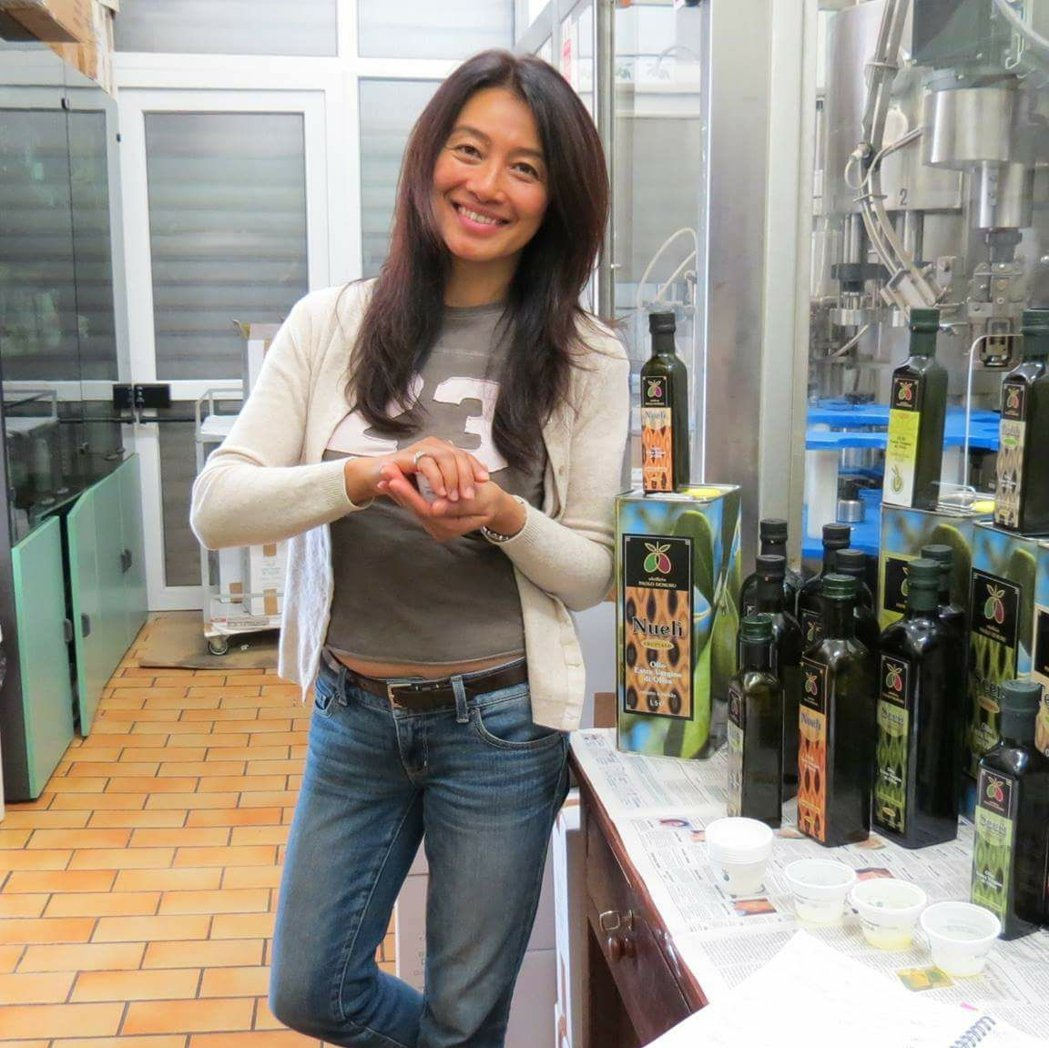 王秀峰曾是90年代當紅的瓊瑤劇女星,已久居義大利多年,如今思鄉心切,相隔2年再度...