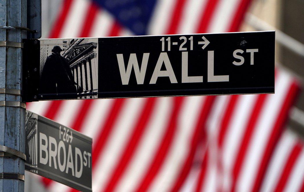 上周華爾街氣氛驟變,唯恐經濟過熱和通膨失控的恐懼突然消散,取而代之的是擔心全球經...