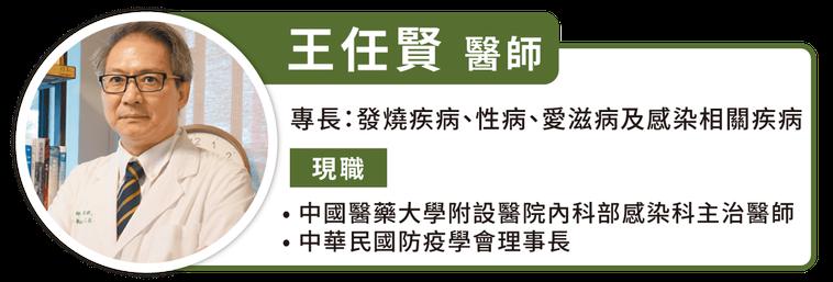圖/Heho提供 圖/何宜庭