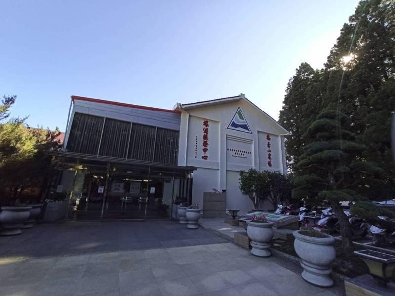 福壽山農場7月13日將微解封開園。圖/福壽山農場提供