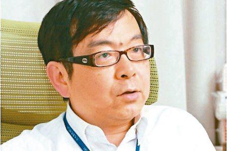 台灣感染症醫學會名譽理事長黃立民。圖/黃立民提供