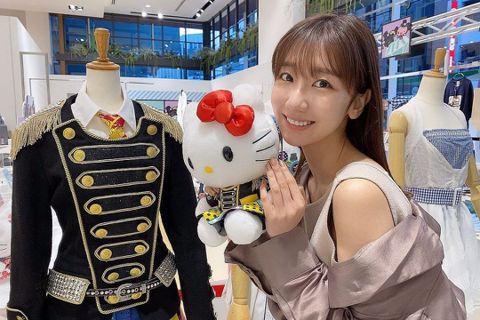 日本女團AKB48成員柏木由紀早前被診斷罹患罕見疾病「脊髓空洞症」,她上個月完成手術後已開始復健,經紀公司更於12日曝光好消息,柏木由紀將於15日重啟活動,當天正好是她30歲生日。經紀公司透露柏木由...