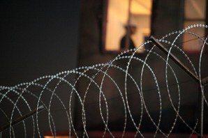 湯景華縱火案:「間接故意殺人」不判死的理由與後續影響