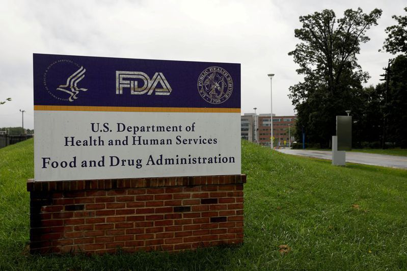 美國食品藥物管理局今年3月發出禁令,禁止校方使用電擊裝置。圖取自:路透社
