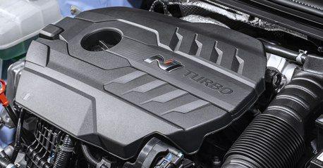 再見了,內燃機! 歐盟將成為全球第一個燃油車全數消失的區域