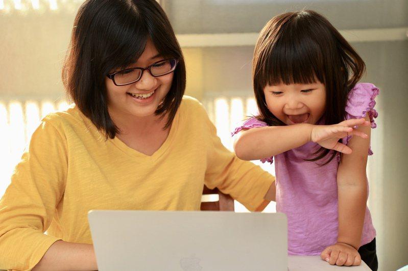 親子教養專家彭菊仙針對家有國中小學生的家長,設計「暑期計畫表」,讓孩子假期不虛度。圖/聯合報系資料照片