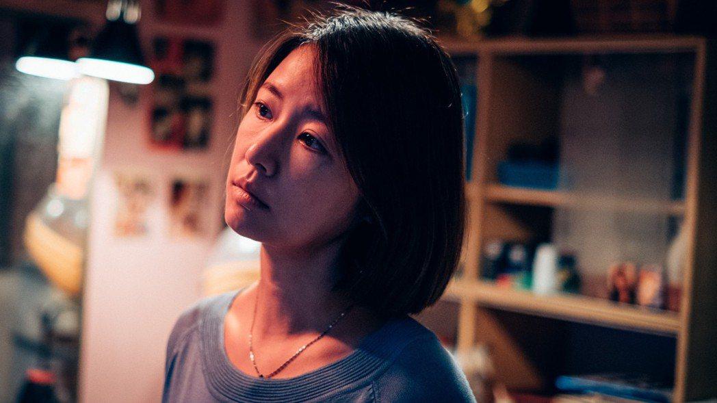 「迷失安狄」將在7月15日於CATCHPLAY+、中華電信 MOD 與 Hami...