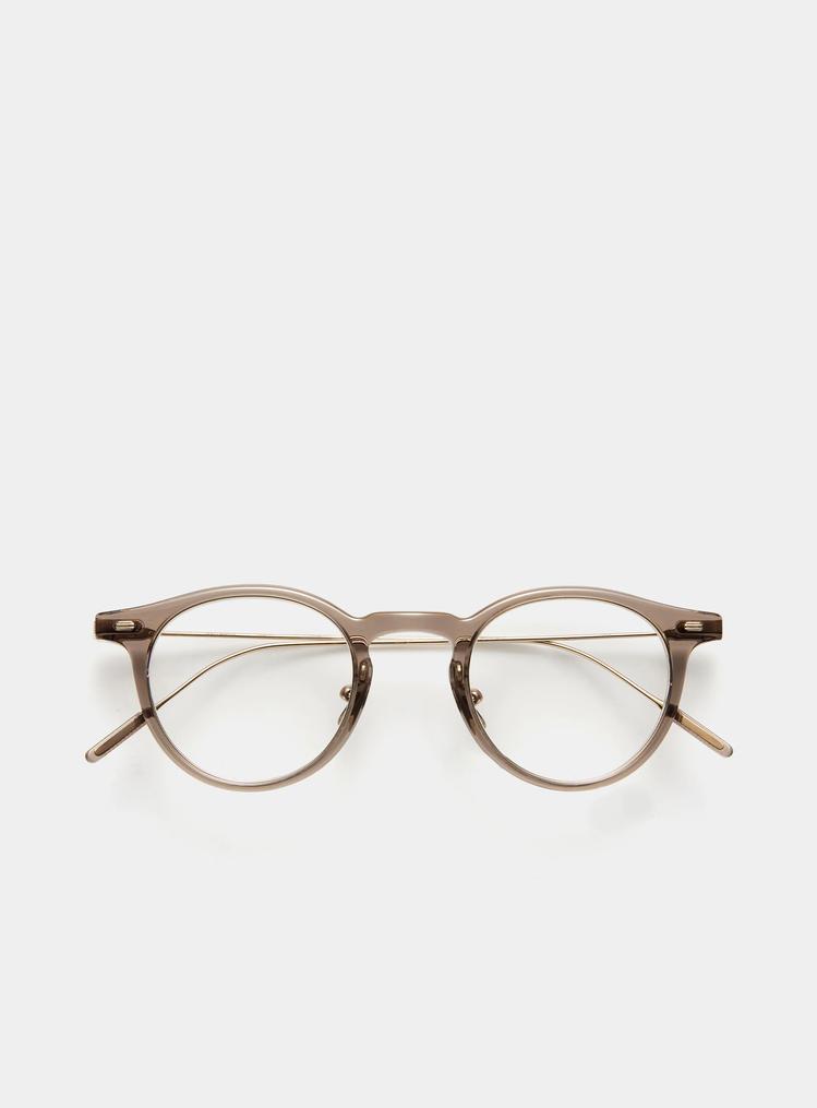 李惠利曾配戴過GENTLE MONSTER JOJO-BRC4_1光學眼鏡9,2...
