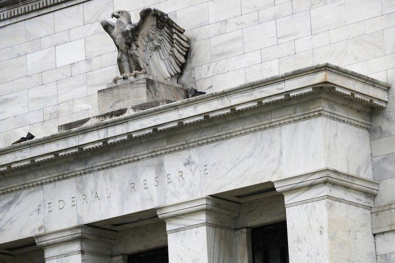 美國聯準會14日發布最新褐皮書說,過去兩個月經濟復甦的步伐加快,就業勁增但通膨高於平均水準。美聯社