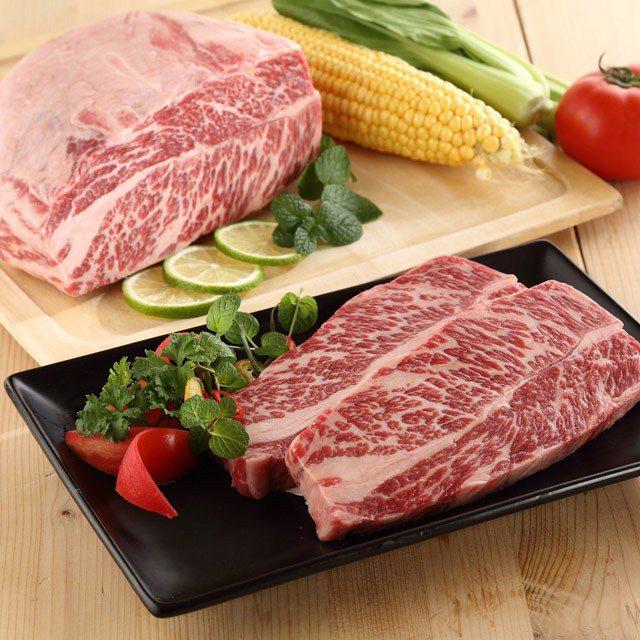 PChome 24h購物2021上半年「生鮮食品熱銷TOP10」第七名:美國星級...