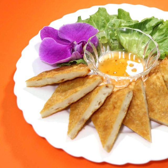 PChome 24h購物2021上半年「生鮮食品熱銷TOP10」第九名:星泓食品...