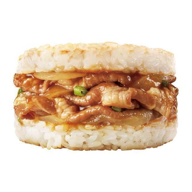 PChome 24h購物2021上半年「生鮮食品熱銷TOP10」第八名:老協珍T...