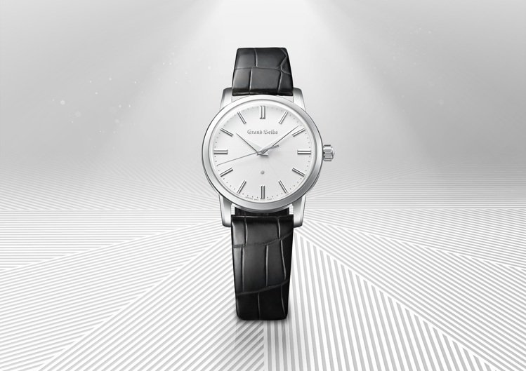 Grand Seiko SBGZ005來自微型藝術工作坊的大師級腕表,298萬元...