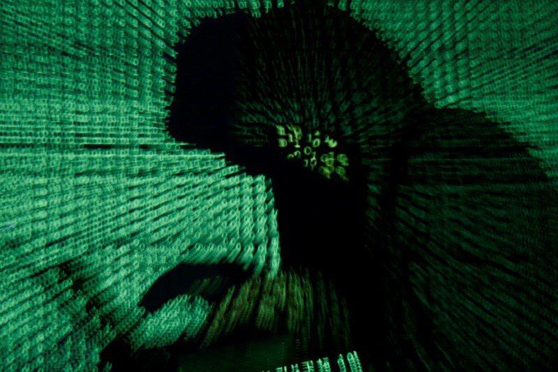 俄羅斯駭客團體REvil網站在一夕之間消失,原因成謎。路透