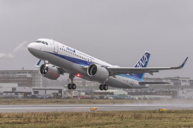ANA (全日本空輸株式会社)將於日本成田國際機場出發的國際線航班上,實施人臉辨識技術的新登機手續「Face Express」。  圖/ANA提供