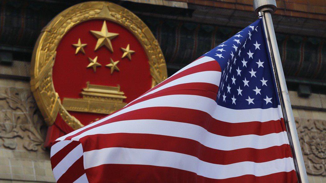 消息人士透露,美財長葉倫和同僚並未計劃重啟與中國大陸的定期經濟對話,延續前總統川...