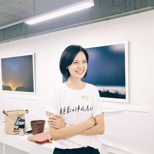 「亞洲手創展Pop Up Asia」執行製作人陳小麥發現,10年前台灣有創意市集...