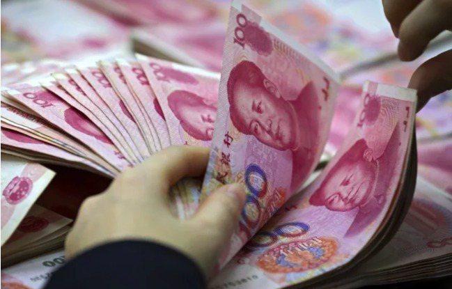 中國各省去年上繳中央稅收的數據出爐,全國只有8個省市上繳的稅收多於中央撥款,其中南方省市淨上繳稅收更占全國8成。美聯社
