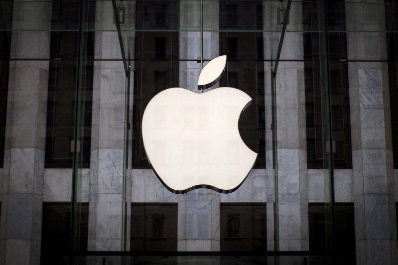 蘋果(Apple)將於美國時間7月27日(台灣時間7月28日)公布財報。路透