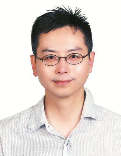 義大癌治療醫院耳鼻喉科兼任主治醫師陳建志。圖/陳建志提供