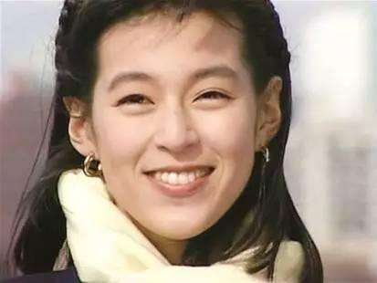 鈴木保奈美30年前飾演《東京愛情故事》中的赤名莉香,是平成時代日劇的經典角色。圖...
