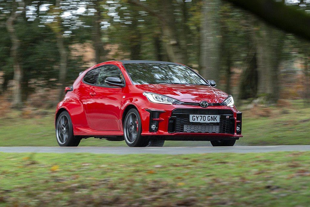 日前Toyota澳洲分公司宣布暫停接受新訂單,因為現有訂單數量已經排到明年;但相...