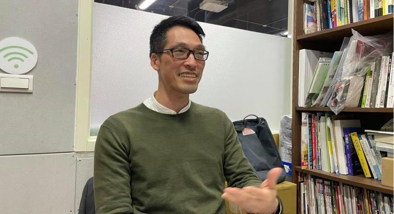 任職於逢甲大學經濟系的郭祐誠教授,專長於勞動經濟學、人口經濟學與教育經濟學,自 ...