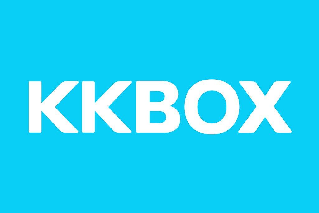 7月19日至8月13日,凡GoShare用戶至KKBOX官方網站購買「KKBOX...