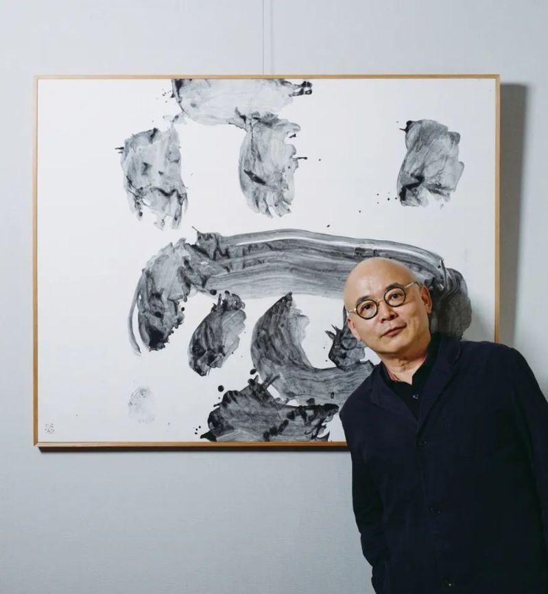 大阪上氏拍賣總裁上明先生