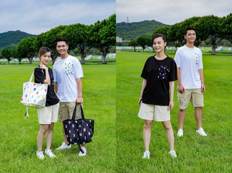 SOU・SOU寬版口袋T恤,100%棉觸感柔軟親膚舒適,前口袋造型設計,側邊開岔...