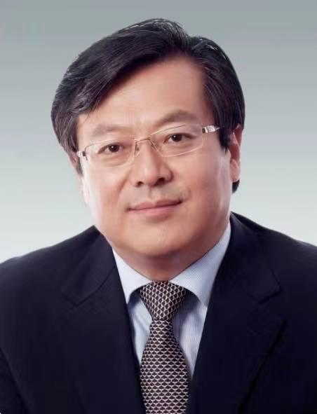 大陸航天投資控股有限公司黨委書記、董事長張陶因毆打兩名院士,涉嫌故意傷害罪被批准逮捕,同時被開除中共黨籍。(搜狐網)