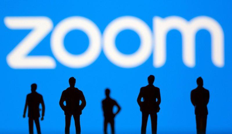 Zoom將以規模147億美元的全股票交易,收購客服中心雲端軟體商Five9。(路透)