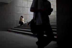 受害者就在身邊:「N號房」發生之前,傷人無數的韓國網路性犯罪