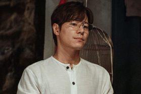 《VOICE 4》李奎炯展現大魔王演技!一秒變臉「四種人格」,製作組也嚇傻