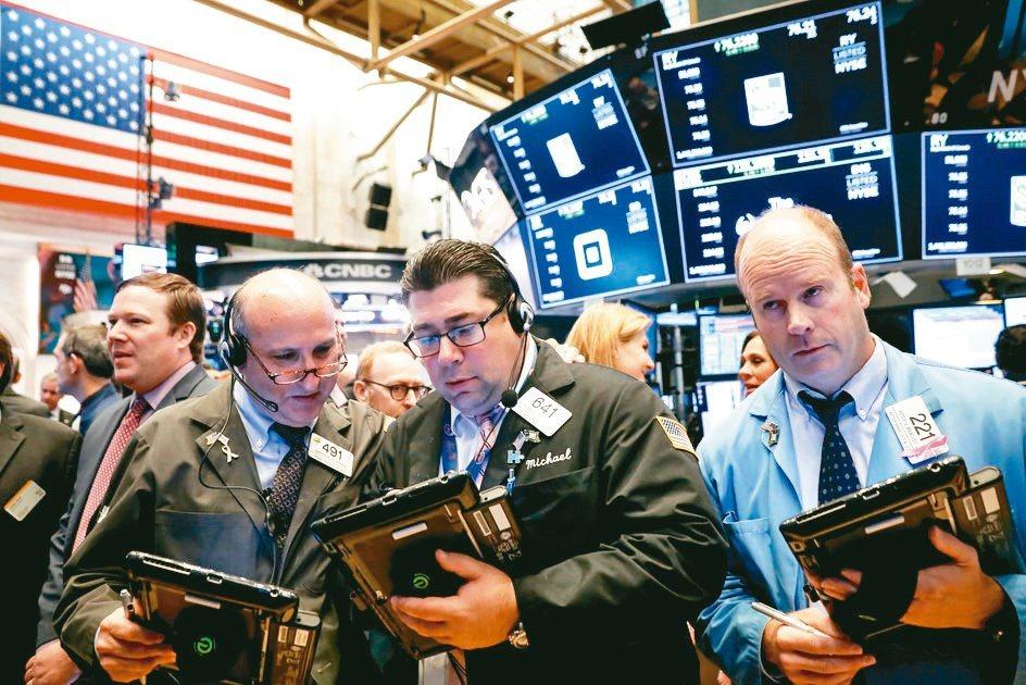 Fed提前在明年升息機率大增,通膨壓力陡升,資金青睞保值商品,企業資金運用明顯轉...