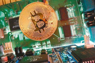 全球最大加密貨幣比特幣跌破30,000美元大關,為6月22日以來首見,並且拖累整...